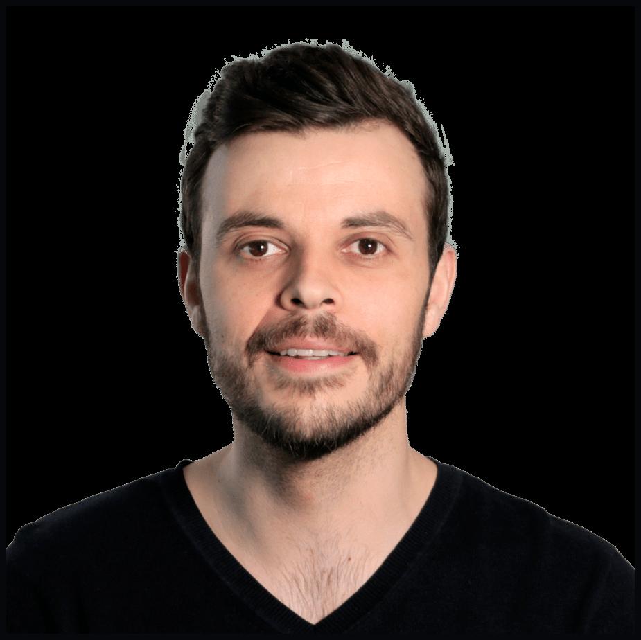 Jonathan Huguenin - Consultant e-learning formation en ligne freelance